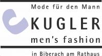 Kugler mens´s fashion